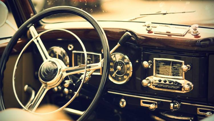 antique-auto-automobile-358160
