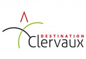 destination clervaux RGB