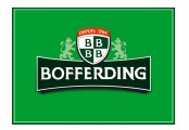 Bofferding RGB